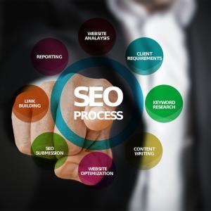 【ゼロからアフィリエイト】え、ブログって書いただけじゃ検索されないの!?ブログを作ったら最初にやっておくべき検索対策とは・・・