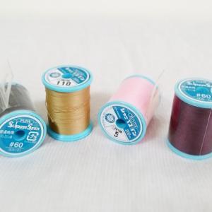 ミシン糸を安く買う方法
