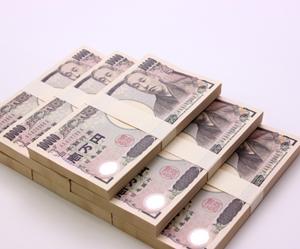 日本人は金に対する執着が異常だという話