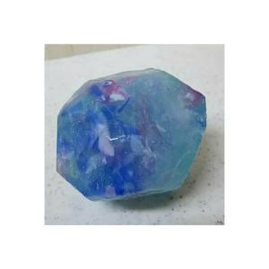 キラキラ宝石石鹸