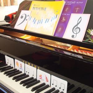 今、ピアノに関心をお持ちの女性のみなさまへ