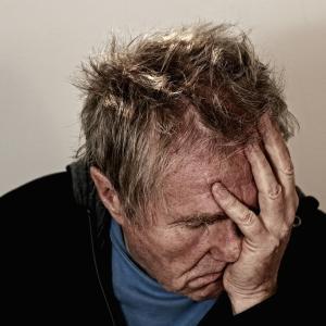 『ロキソニン』『バファリン』は全ての痛みに効くわけではない!? 痛みには3種類あります。痛みへの対処法を解説!!