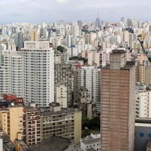 ブラジルの治安ってどうなの?想像と現実のギャップについて語ります。