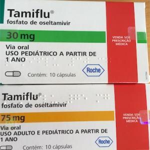 今年2回目!季節外れのインフルエンザは型違い。予防接種またも効かず…。