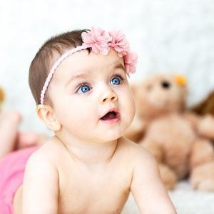 幼児期の好き嫌い、偏食?もしかして発達障害?