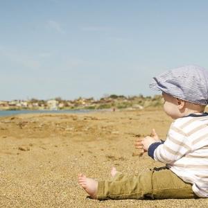 「障害」児【子どもに寄り添うときいつも意識しておくこと】