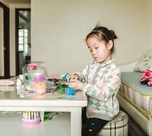 「障害」育児ストレスとの向き合い方