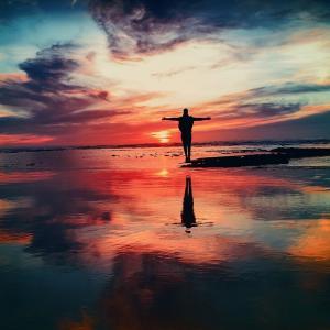 自分の人生に迷ったら、どの道を進んでも間違いじゃない!