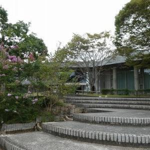 三木山森林公園 散歩