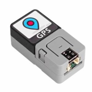 ATOM GPS Kit (M8030-KT) + ATOM TailBAT を試してみた