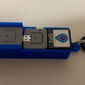 ATOM GPS Kit (M8030-KT) ~その3~