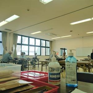 20/9/19本拠地碁会