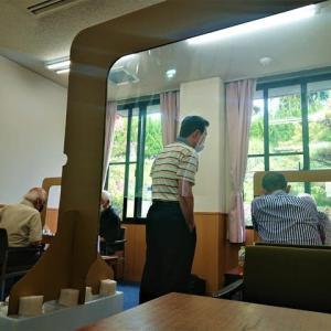 20/9/26山手&本拠地碁会