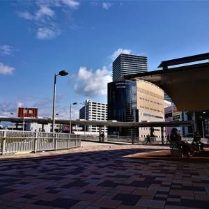21年4月18日 駅前碁会