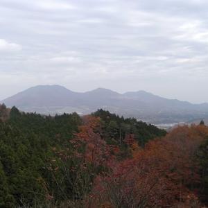 岡山県にある天の岩戸