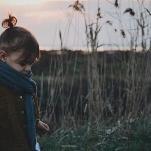 灰になるまで女でいたい【パパ活のやり方】75%の男性がパパ活女子を求めている