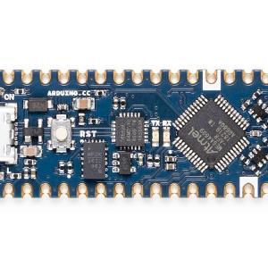 Arduino Nano Everyの仕様・機能