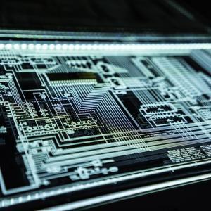 電子回路設計おすすめオンラインセミナー【質問可能・就業サポート】
