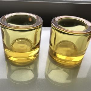 kiviの色徹底比較!① レモンとイエロー