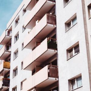 マンションの火災保険:不動産会社推奨の保険会社に入るべきか