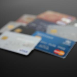 支払の問題でApple IDがロックされましたメールにだまされた話