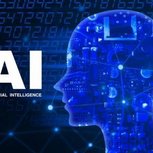 AIとRPAは脅威?税理士試験受験者が減少から分かる税理士業界の未来