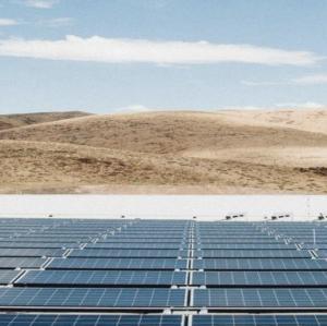 テスラインパクトレポート2019【再生可能エネルギー・コバルト採掘編】