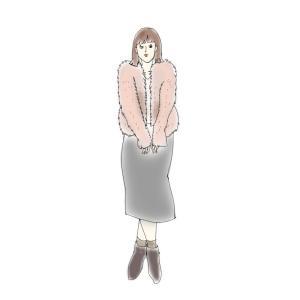 【ファッション】特にファッションのことをよく知らない私が2019年冬のトレンドを妄想で予想していく