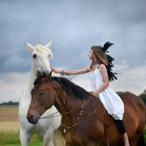 あなたの「白馬の王子様」はいつまでたっても来ない?