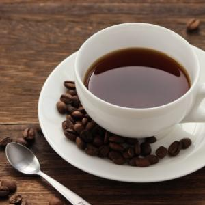 コーヒー無糖つまりブラックの味とおすすめとは?