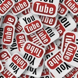 YouTube、2019年12月10日に利用規約変更へ 「アカウント停止について」が詳細に