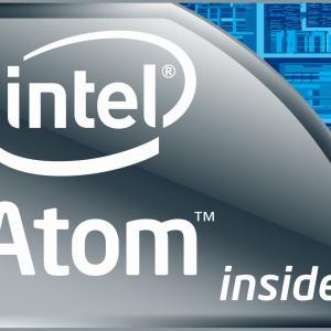 アメリカ、ファーウェイに特例へ「インテルのCPUは例外的に使用可能」Intel Atom復活か