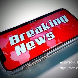 首都圏1都3県の緊急事態宣言、今月21日まで延長へ