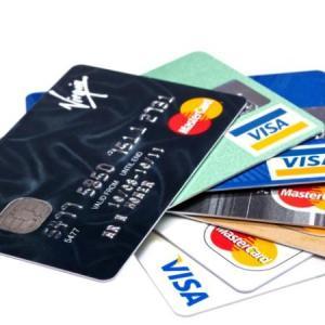 おまいらクレジットカード、何使ってる??