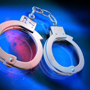 【悲報】31歳無職女性さん、家にWi-Fiをつけてくれない母親を殺害しようとし逮捕される…
