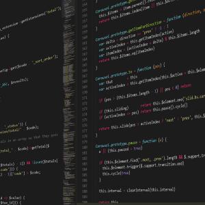 【悲報】ワイプログラミング専門学生、無事に詰む…