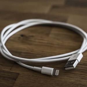 次期iPhone 12はLightning廃止?・・・ EUの判決によりLightningが使えなくなるもようか・・・