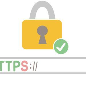 URLはhttpsになっているのに「アドレスバーに鍵マークが表示されない」ので、プラグインを試してみたら、やっと鍵マーク表示の常時SSL化になりました♥