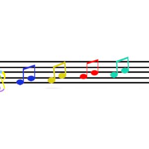"""クラリネットで """"分散和音"""" を練習しよう!"""