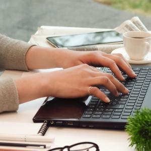【IT業界への転職】未経験の20代がIT業界への転職に挑戦する3つの方法 エンジニア?それ以外の職種?
