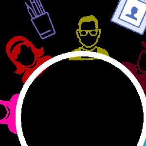 法人営業と個人営業の違い【店舗筋を鍛えよ】