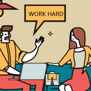 外資系営業ってきついの?モテるの?稼げるの?