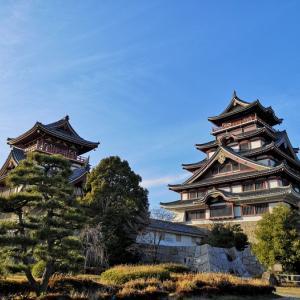 """「""""伏見幕府""""の時代 徳川のメトロポリス・伏見をいく」ツアーに参加しました"""