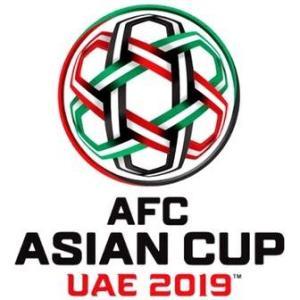 サッカー日本代表にみるメンタルの影響と試合の結果。バイナリーオプションにも関係がある