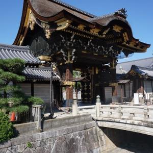 本願寺(続):京都市下京区