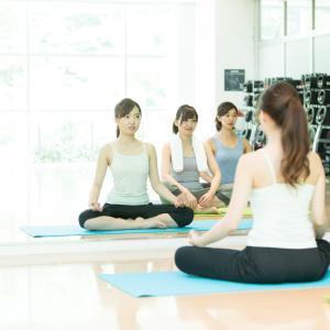 新宿のおすすめヨガ教室8選