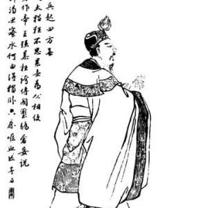 袁術が建国した2年間だけの伝説の王朝「仲」