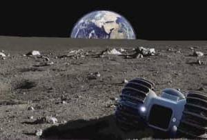 "YouTube投稿で宇宙開発への参加を実現…世界が認めた日本人エンジニアの""突破力"""