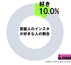 岡村隆史、『麒麟がくる』オフショット披露 「豪華すぎるメンバー」と話題に