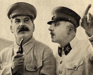 腹筋崩壊!意味がわかるとゾッとする「共産主義あるある」ネタで有名なエレバン放送のQ&Aコーナーから特選ジョーク47連発!